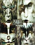 Produkt-Bild: Kiss Psycho Circus