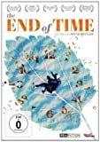 The End Time Peter kostenlos online stream