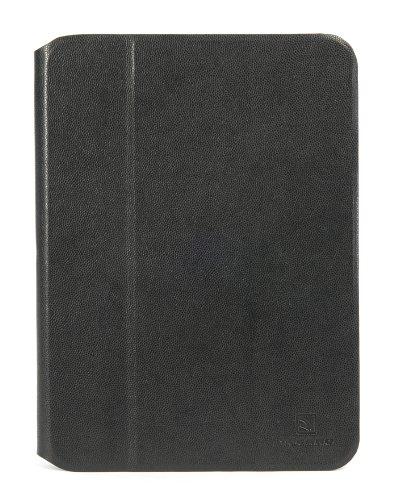 tucano-tab-ls310-gepragtem-optikleder-schutzhulle-fur-samsung-tab3-254-cm-10-zoll-mit-2-aufstellfunk