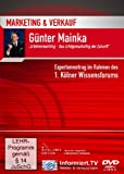 Expert Marketplace - Günter Mainka Media 3868680284