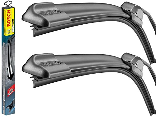bosch-aerotwin-replacement-front-screen-retro-fit-windscreen-wiper-blades-jeep-wrangler-mk1-1993-to-