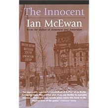 The Innocent [Taschenbuch] by McEwan, Ian