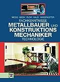 ISBN 3582031918