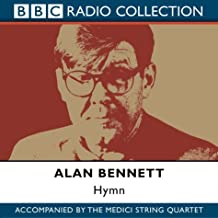 Hymn (BBC Radio Collection)
