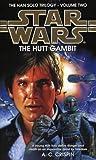 Star Wars: The Hutt Gambit
