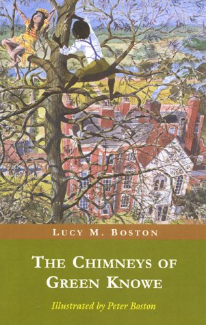 the-chimneys-of-green-knowe