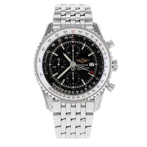 new-breitling-navitimer-world-gmt-mens-watch-a2432212-b726