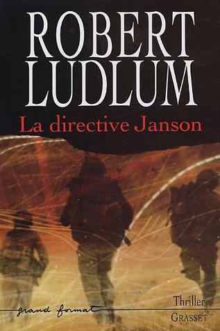 """<a href=""""/node/11224"""">La Directive Janson</a>"""