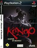 Produkt-Bild: Kengo - Master of Bushido