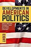 ISBN 9781352001815