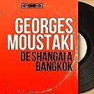 De Shangai à Bangkok (feat. André Livernaux et son orchestre) [Mono Version]