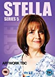 Stella Series 5 [DVD] [2016]