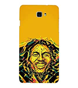 EPICCASE Trendy case Mobile Back Case Cover For Coolpad Dazen 1 (Designer Case)