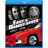 Fast & Deadly Speed