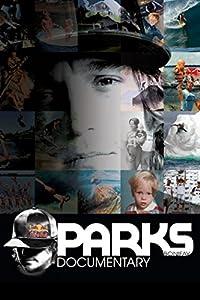 Parks Documentary: The Story of Parks Bonifay [OV/OmU]