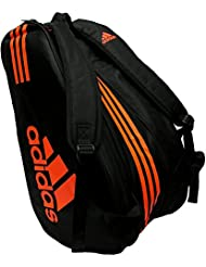 Paletero Adidas Control Orange 2016