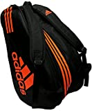 Paletero Adidas Control Orange