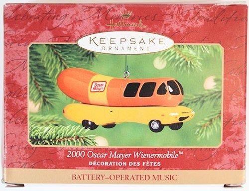 hallmark-keepsake-ornament-2001-oscar-mayer-wienermobile