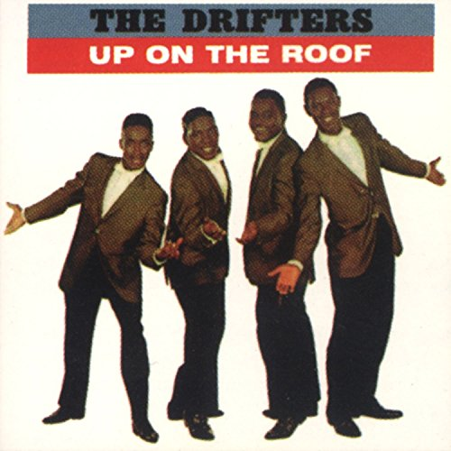 Up On The Roof: The Best Of Th...