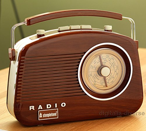 steepletone-wood-grain-effect-brighton-1950s-portable-retro-style-rotary-radio