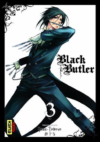 "<a href=""/node/39314"">Black butler</a>"
