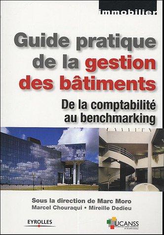 guide-pratique-de-la-gestion-des-batiments-de-la-comptabilite-au-benchmarking