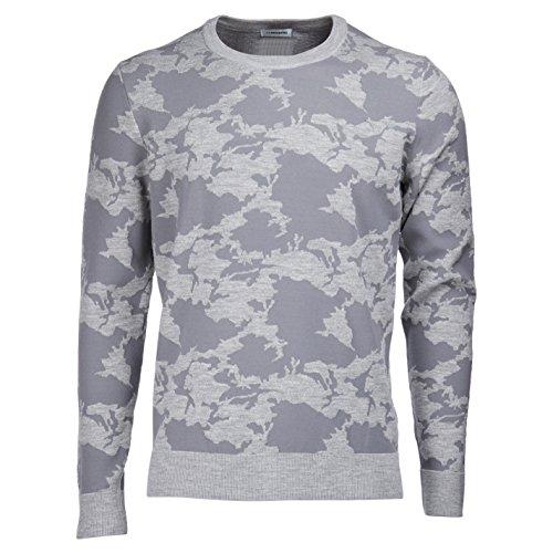 j-lindeberg-fred-3d-camo-crew-knit-grey-l