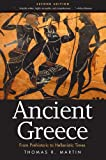 Image de Ancient Greece