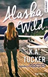 Alaska wild par Tucker