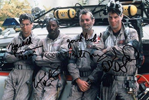tbusters Guss Signiert Foto Autogramm signiertsigniertes ()