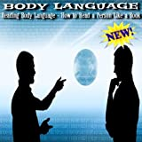 Chapter 13 - Ready Body Language