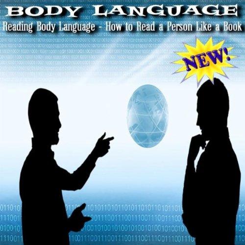 Chapter 13 - Ready Body Language