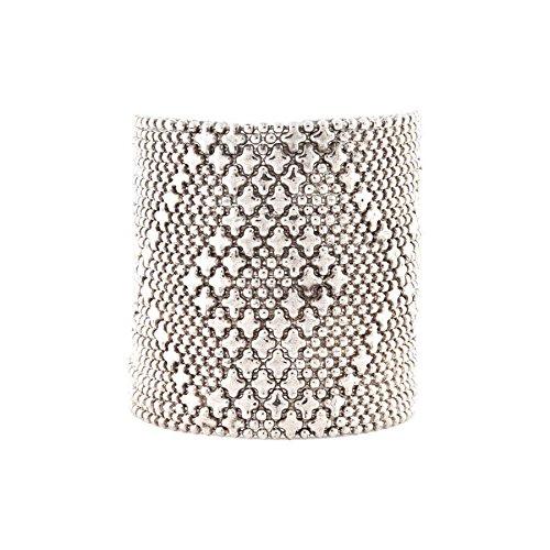 gas-bijoux-timeless-xena-silver-armband-bxena-a
