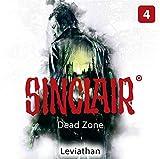 Leviathan -