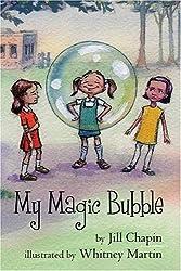 My Magic Bubble
