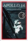 Apollo 14: The Nasa Mission Reports