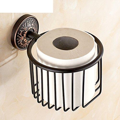 rustico-portarollo-de-bano-caja-de-papel-higienico-canasta-de-papel-higienico-cesta-portapapel-b