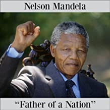 "Nelson Mandela - ""Father of a Nation"": The Nixon Tapes"