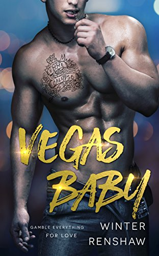 Vegas Baby (English Edition) - Winter Classic Player