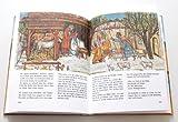 Die Bibel unserer Kinder: Biblische Geschichten in Auswahl für Kinder - 5