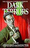Dark Terrors 4: Dark Terrors 3: The Gollancz Book of Horror: v. 4
