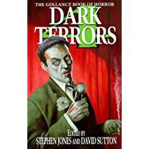 Dark Terrors: v. 4: The Gollancz Book of Horror