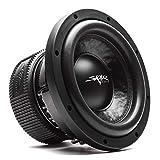 Skar Audio Car Speakers Review and Comparison