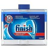 Finish Nettoyant Lave-Vaisselle Biphasé 250 ml