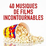 40 musiques de films incontournables