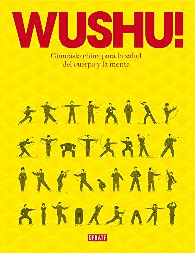 WUSHU!