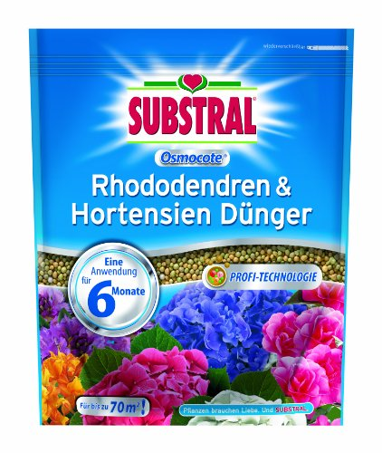 substral-osmocote-rhododendren-hortensien-dunger-15-kg