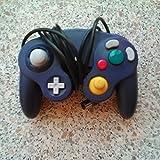 CSL - Nintendo GameCube Gamepad