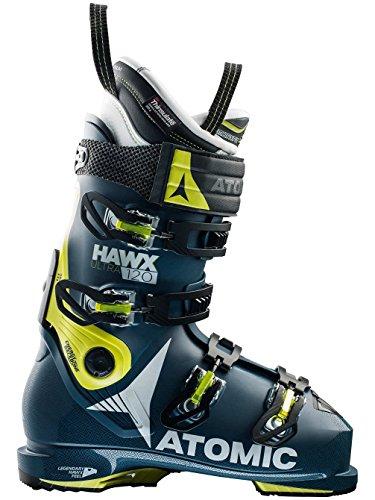 ATOMIC Herren Skischuh HAWX Ultra 120 Thinsulate-boot-liner