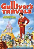 Gullivers Travels [Import USA Zone 1]